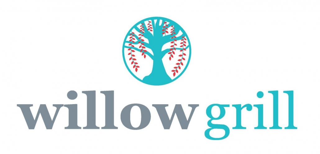 Willow grill