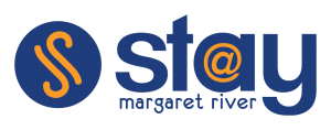 Stay Margaret River