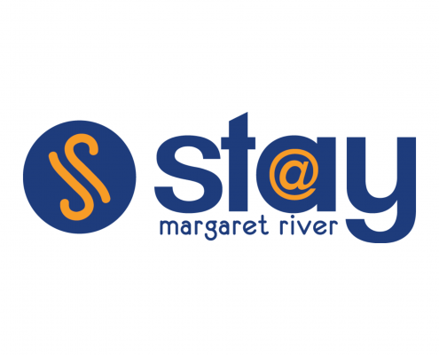 Stay margaret river google logo